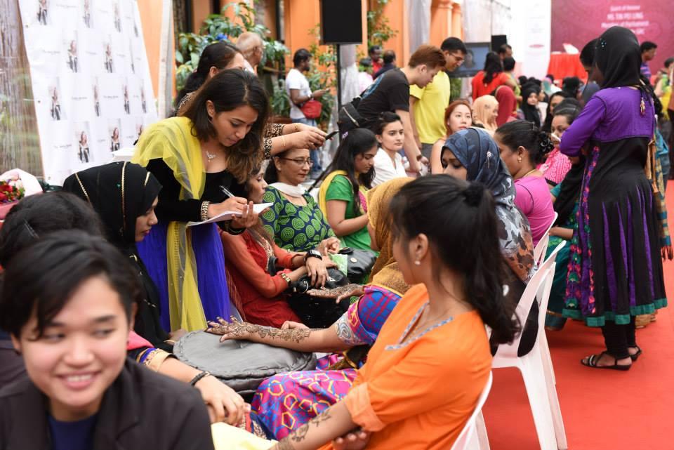 Henna-Competition-Singapore-The-Maharani-Diaries