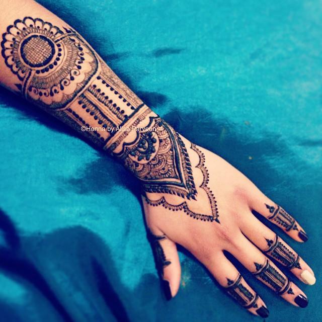 Henna-by-Alisa-Parveen