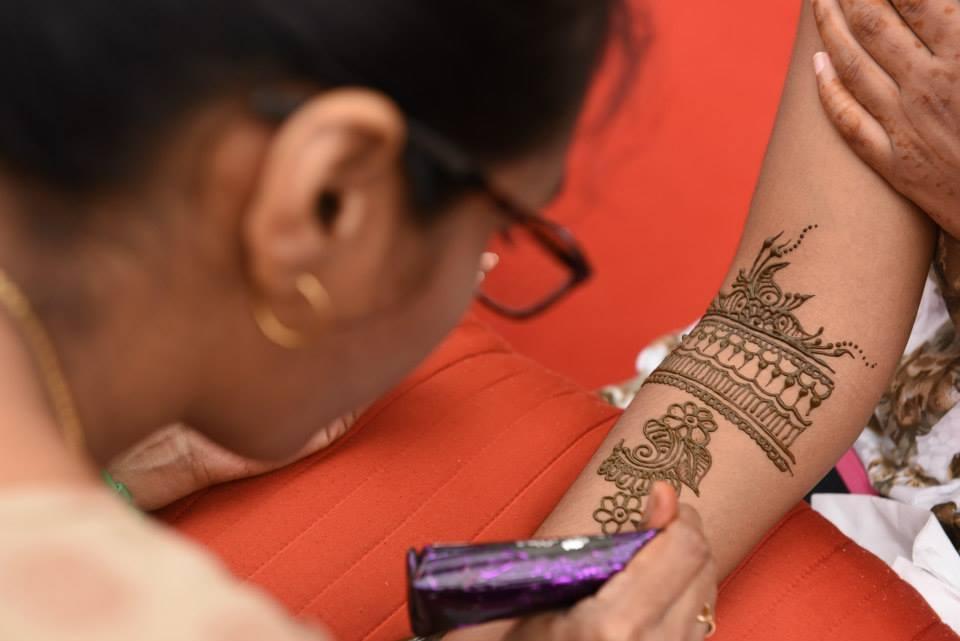 Henna-comp-Little-India-Singapore-The-Maharani-Diaries