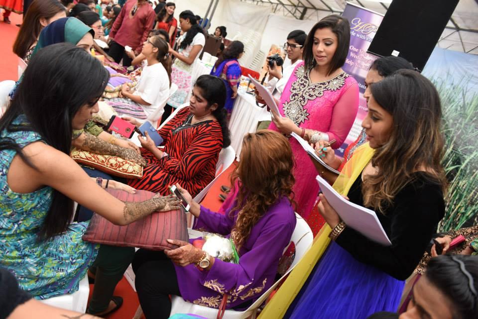 Henna-competition-LISHA-The-Maharani-Diaries
