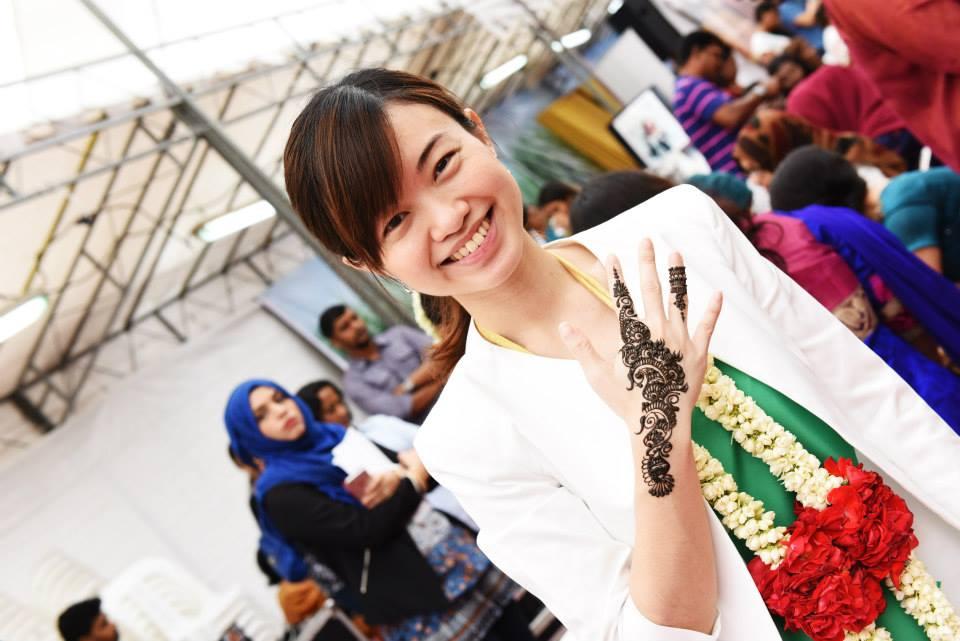 Indo-Arabic-Henna-art-The-Maharani-Diaries