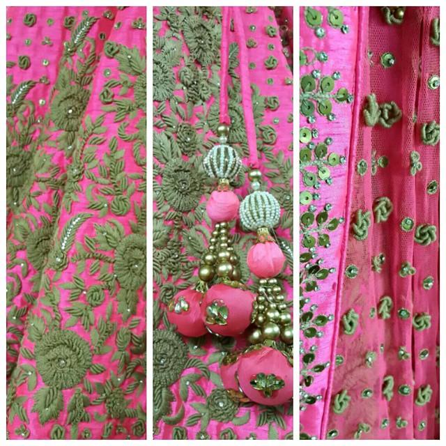 Bridal-lehnga-design-WaliaJones-The-Maharani-Diaries