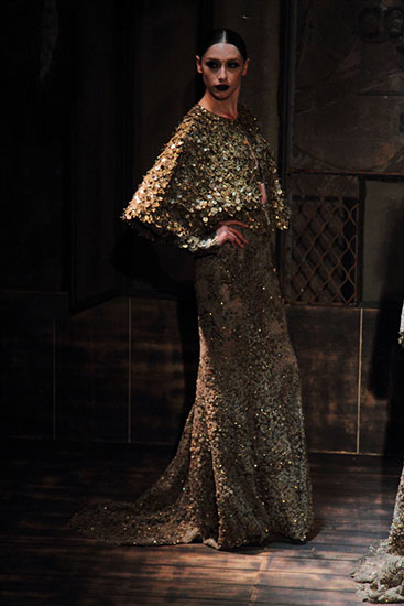 AICW15-Sabyasachi-The-Maharani-Diaries-copy-34