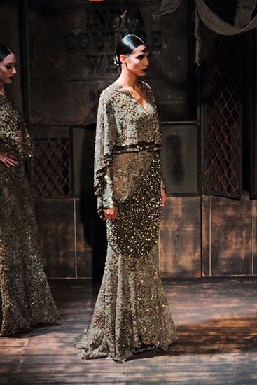 AICW15-Sabyasachi-The-Maharani-Diaries-copy-35