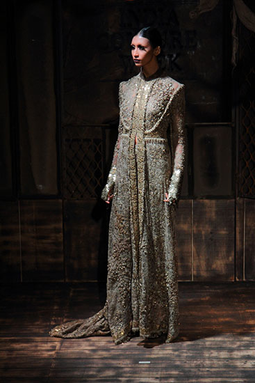 AICW15-Sabyasachi-The-Maharani-Diaries-copy-36