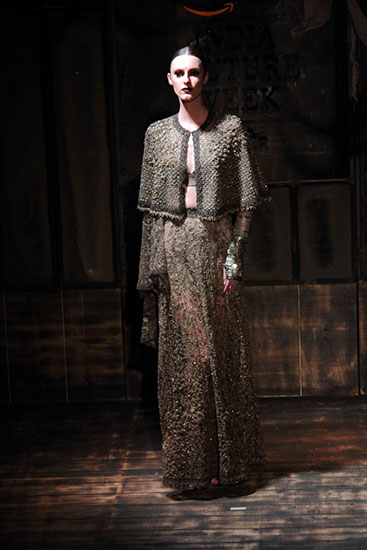 AICW15-Sabyasachi-The-Maharani-Diaries-copy-37