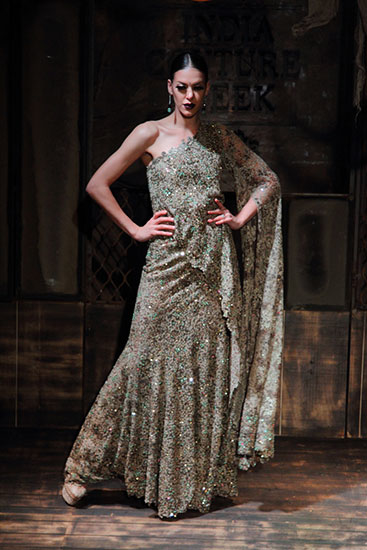 AICW15-Sabyasachi-The-Maharani-Diaries-copy-42