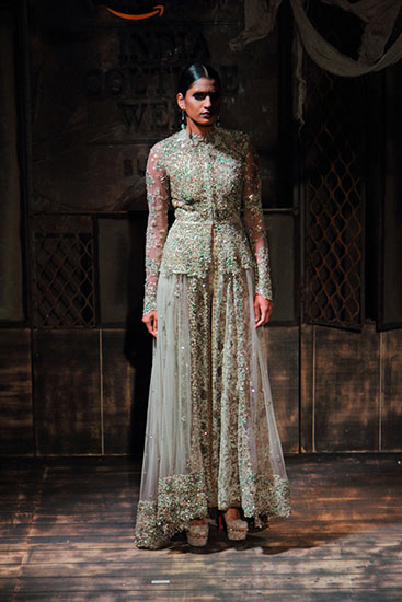 AICW15-Sabyasachi-The-Maharani-Diaries-copy-43