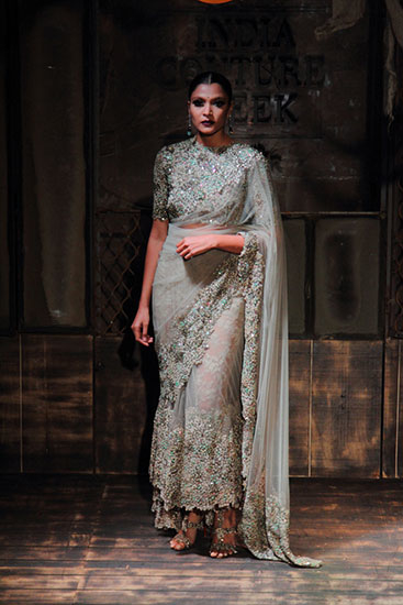 AICW15-Sabyasachi-The-Maharani-Diaries-copy-44