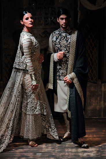 AICW15-Sabyasachi-The-Maharani-Diaries-copy-45