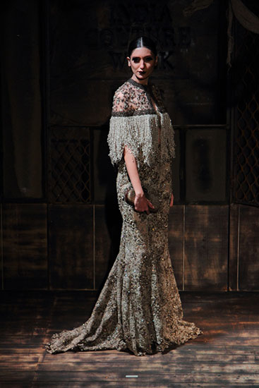 AICW15-Sabyasachi-The-Maharani-Diaries-copy-46