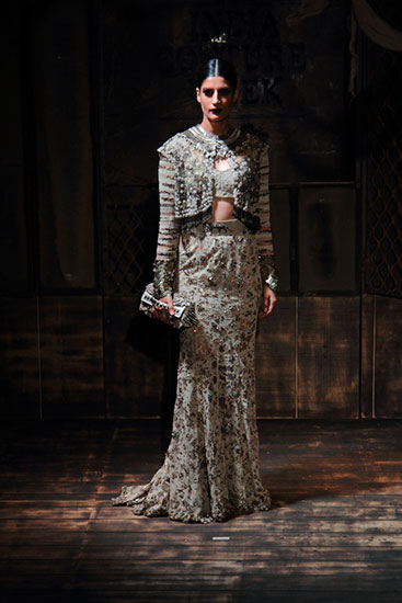 AICW15-Sabyasachi-The-Maharani-Diaries-copy-48