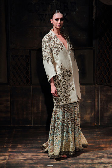 AICW15-Sabyasachi-The-Maharani-Diaries-copy-49
