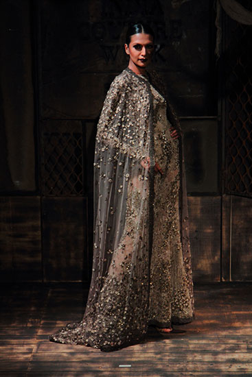 AICW15-Sabyasachi-The-Maharani-Diaries-copy-51