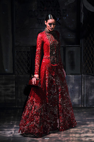 AICW15-Sabyasachi-The-Maharani-Diaries-copy-56