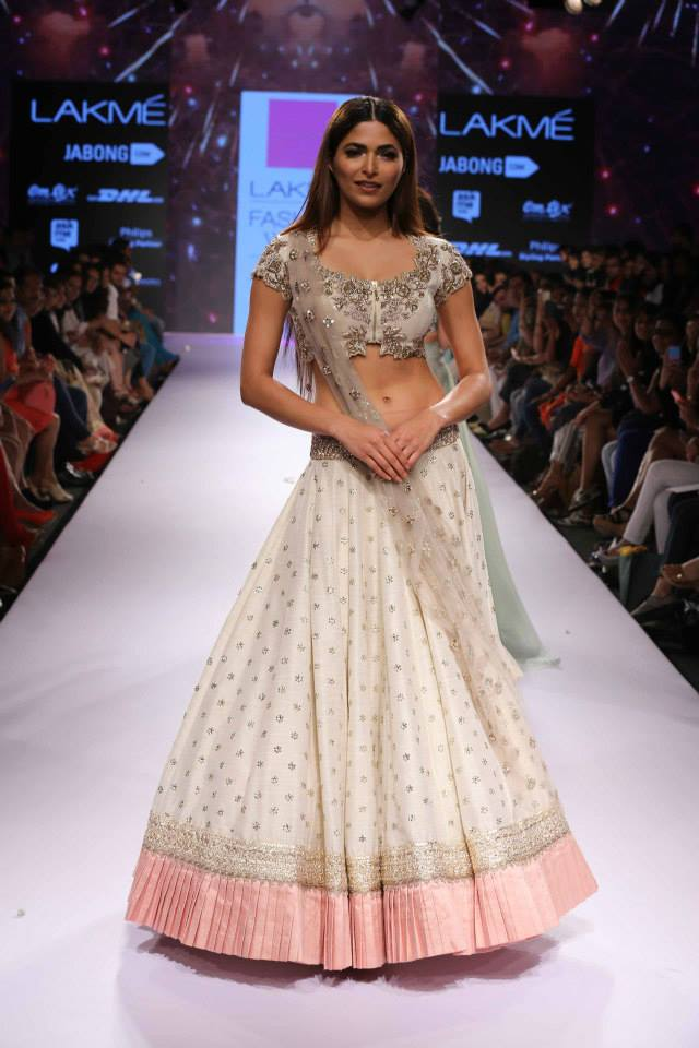 Anushree-Reddy-LFWSS15-lehnga-The-Maharani-Diaries-copy
