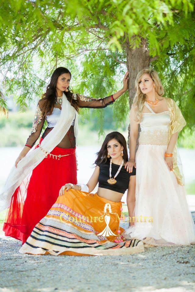 Couture-Mantra-The-Maharani-Diaries-copy-31