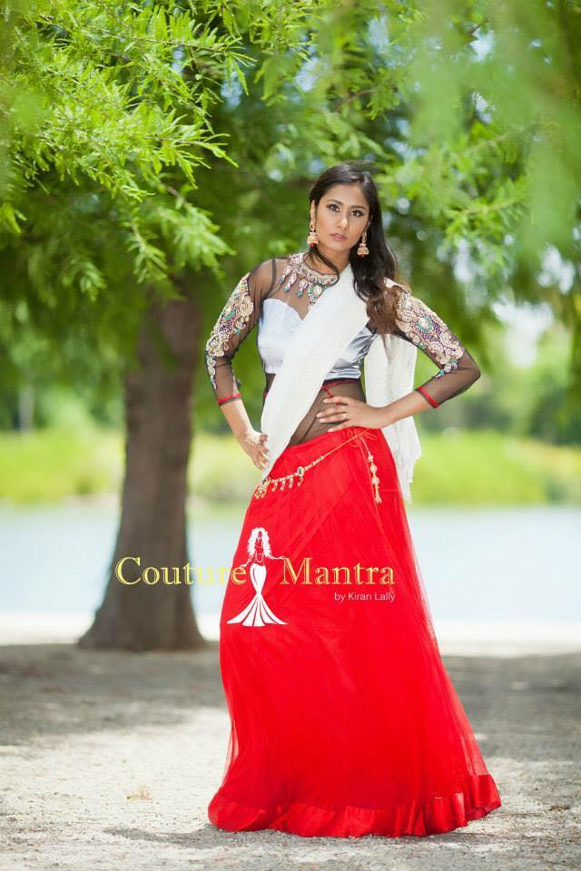 Couture-Mantra-The-Maharani-Diaries-copy1