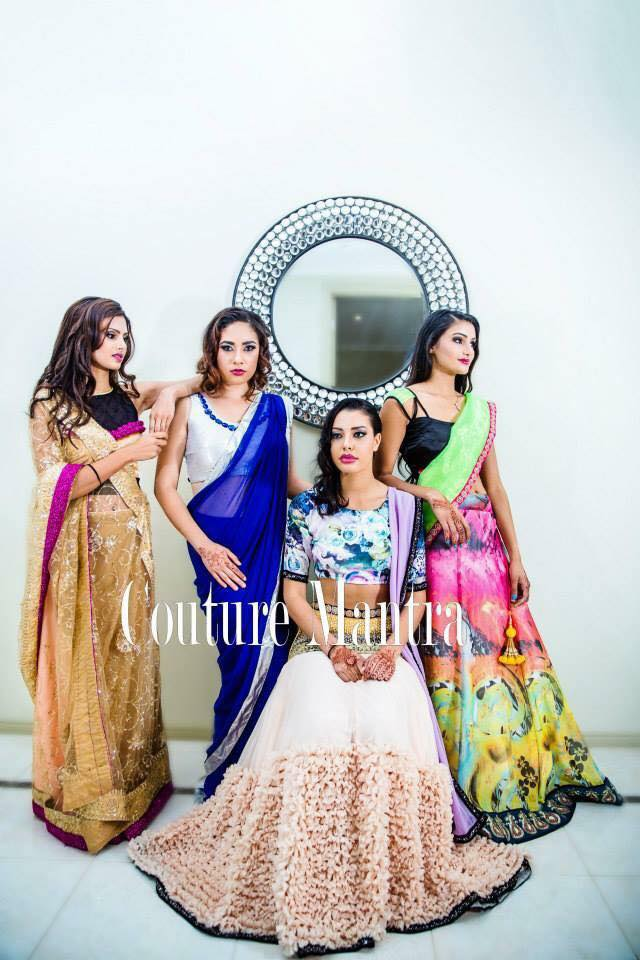 Couture-Mantra-The-Maharani-Diaries-copy2