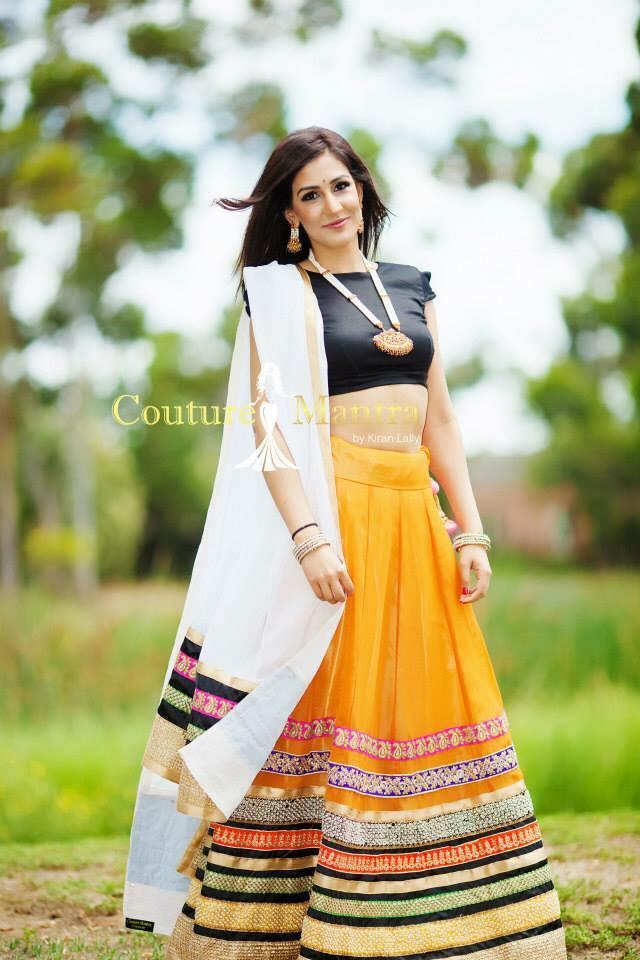 Couture-Mantra-The-Maharani-Diaries2