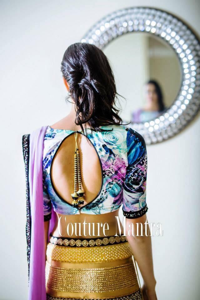 Couture-Mantra-The-Maharani-Diaries3