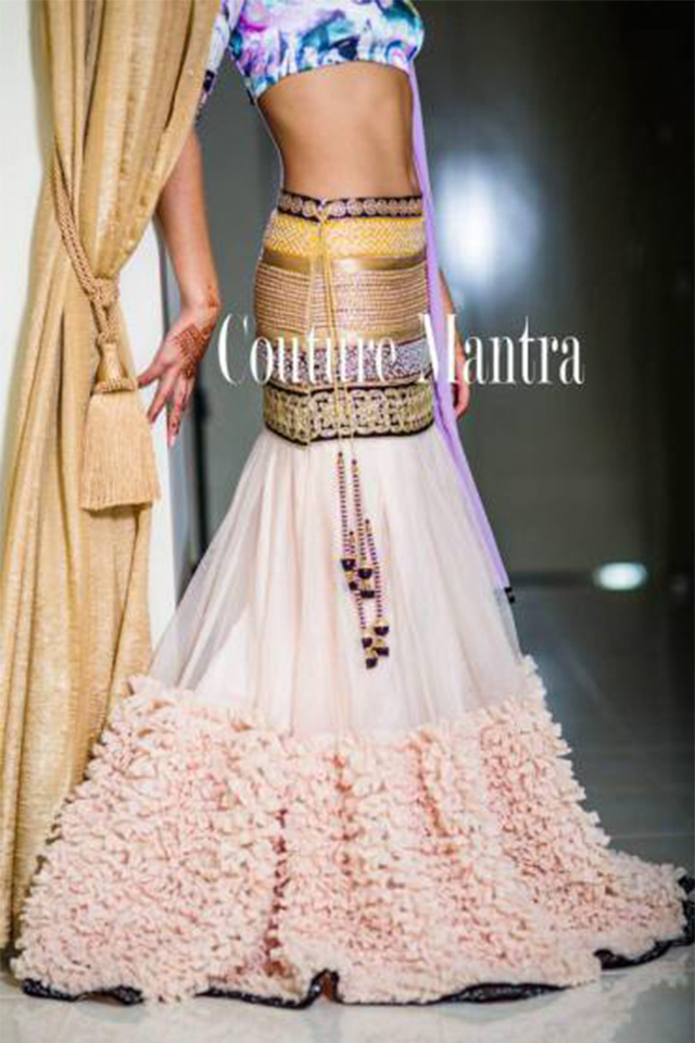 Couture-Mantra-by-Kiran-Lally-1-The-Maharani-Diaries