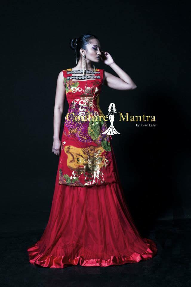 Couture-Mantra-designer-outfit-The-Maharani-Diaries-copy-2