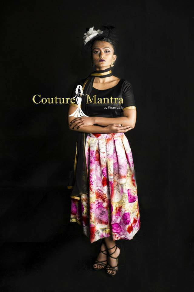 Couture-Mantra-designer-outfit-The-Maharani-Diaries-copy-3