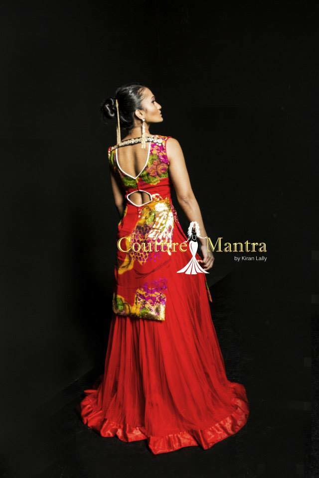 Couture-Mantra-designer-outfit-The-Maharani-Diaries