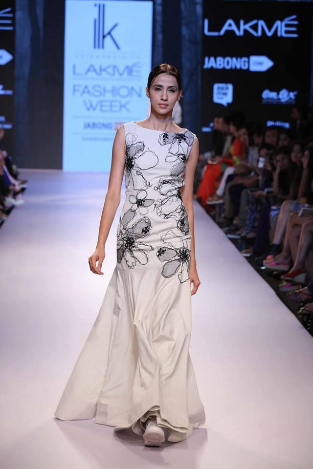 ILK-LFW-Dress-The-Maharani-Diaries-copy