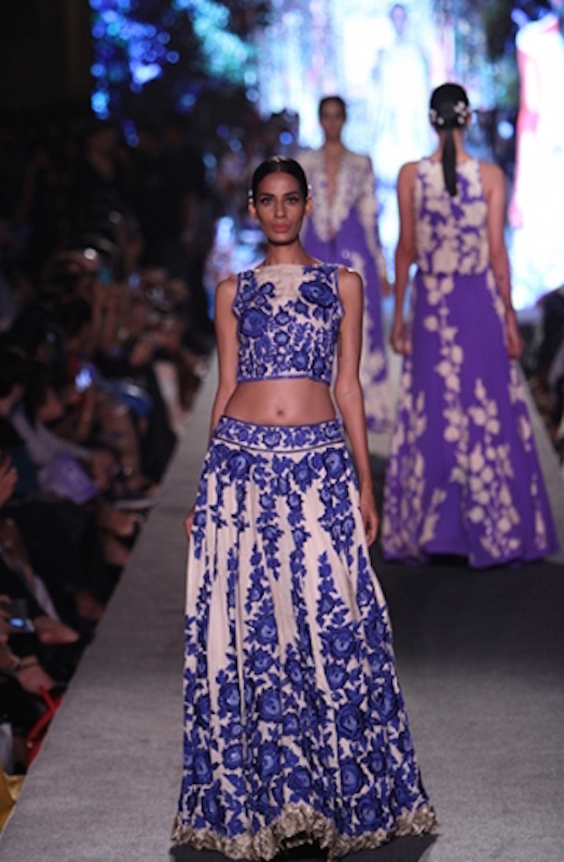 Manish Malhotra Archives - The Maharani Diaries