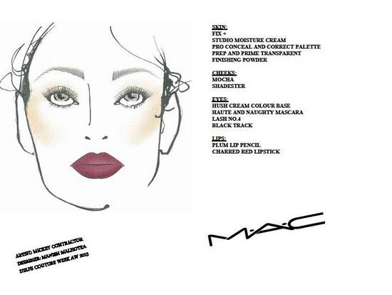 MAC-The-Maharani-Diaries