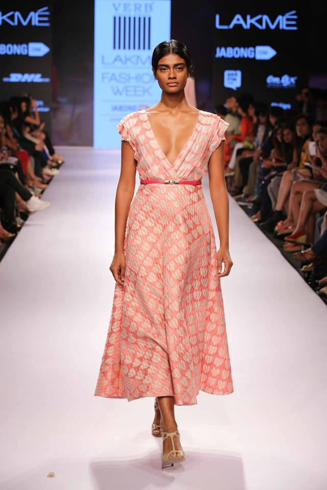 Pallavi-Singhee-LFW-Dress-The-Maharani-Diaries