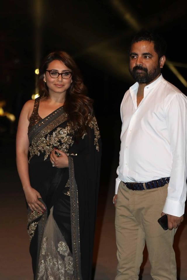 Rani-Mukherjee-The-Maharani-Diaries