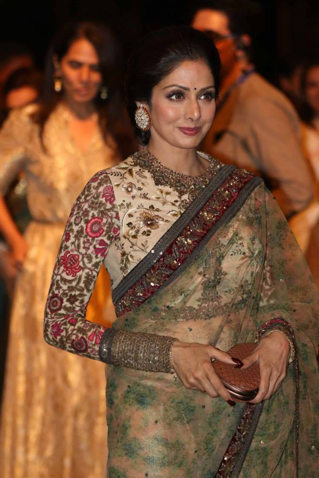 Sabyasachi-SriDevi-THe-Maharani-Diaries
