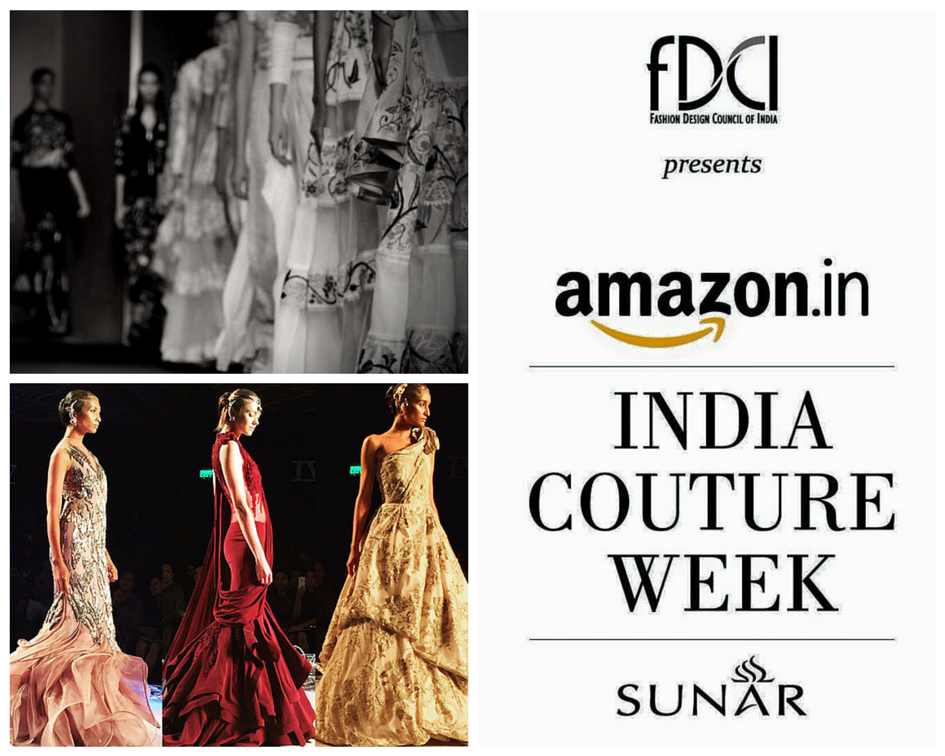 DAY 2 AICW2015 - Mishra:Gupta