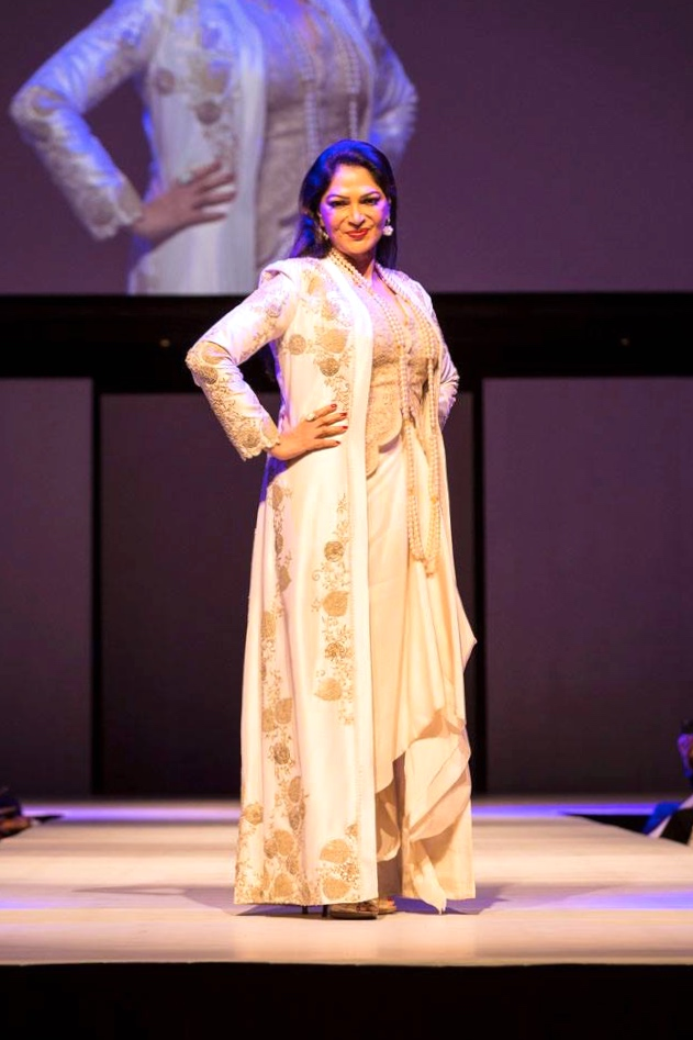 IFFM 2015 30 | The Maharani DIaries