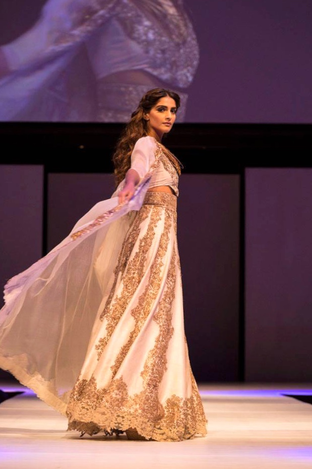 IFFM 2015 31 | The Maharani DIaries