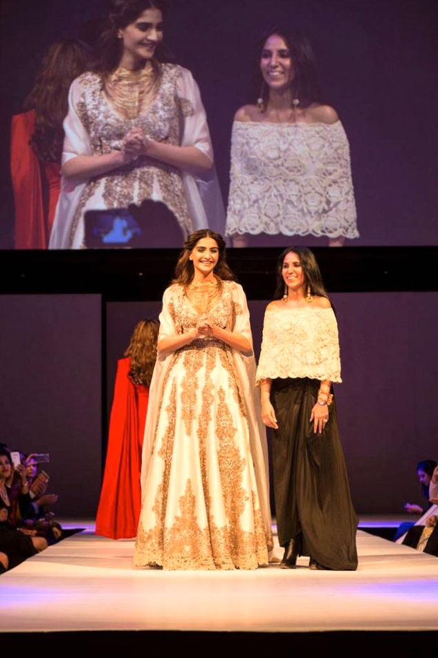 IFFM 2015 32 | The Maharani DIaries
