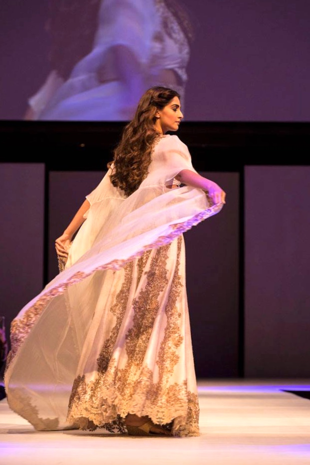 IFFM 2015 36 | The Maharani DIaries