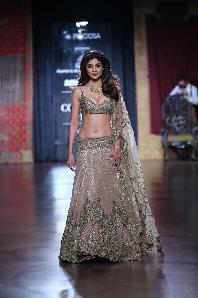 Shilpa-Shetty-2