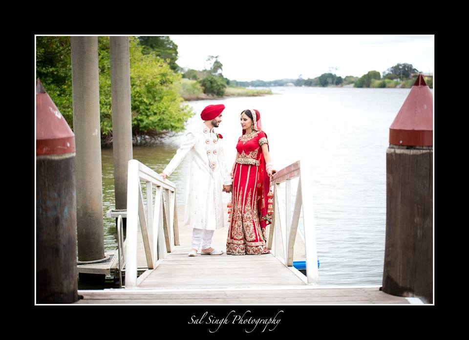 Sal Singh Photography | The Maharani Diaries