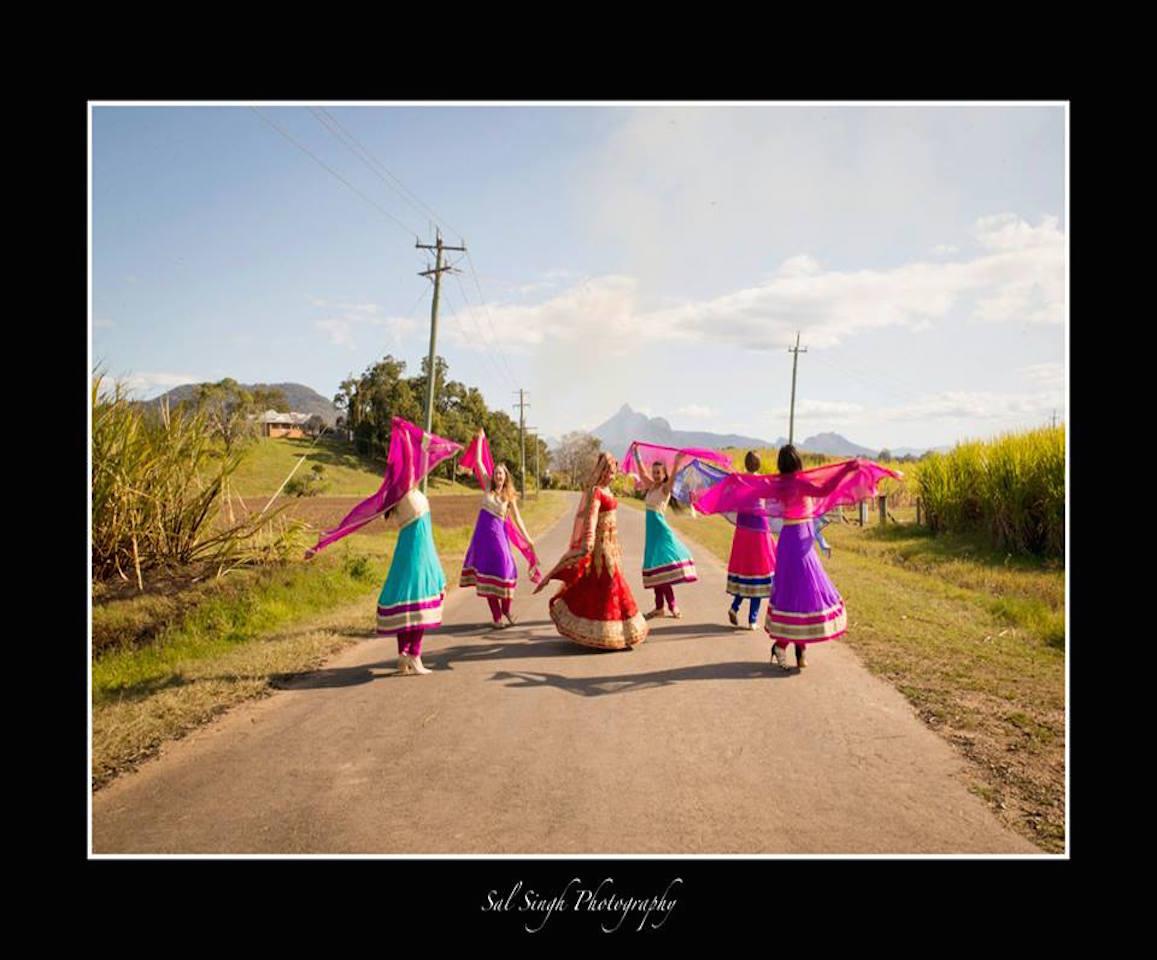 Sal Singh Photography | The Maharani Diaries