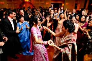 Planning A Wedding - Part 1 | The Maharani Diaries