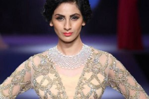 Aara-by-Avantika-Dhruv-Singh-IIJW-2-The-Maharani-Diaries-300x200