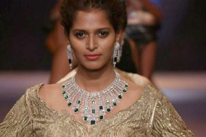 Aara-by-Avantika-Dhruv-Singh-IIJW-3-The-Maharani-Diaries-300x200