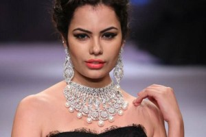 Aara-by-Avantika-Dhruv-Singh-IIJW-4-The-Maharani-Diaries-300x200