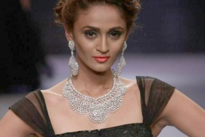 Aara-by-Avantika-Dhruv-Singh-IIJW-The-Maharani-Diaries-300x200