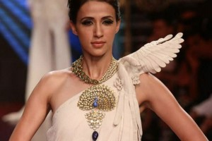 Anand-Shah-IIJW-3-The-Maharani-Diaries-300x200