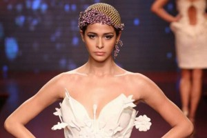 Anand-Shah-IIJW-4-The-Maharani-Diaries-300x200